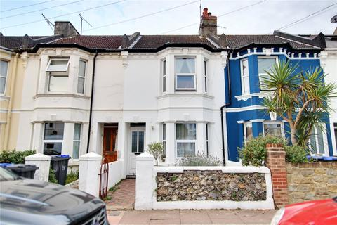 2 bedroom terraced house for sale - King Street, Broadwater, Worthing, West Sussex, BN14