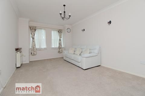 1 bedroom retirement property for sale - Blakesley Avenue, Ealing, London, W5