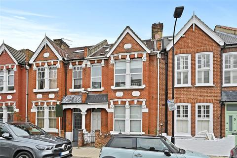 4 bedroom terraced house for sale - Galloway Road, London, W12
