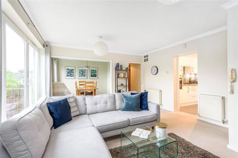 2 bedroom apartment for sale - River Grove Park, Beckenham, BR3