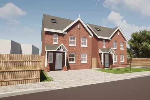 4 bedroom detached house for sale - Bache , High Street, Highley, Bridgnorth