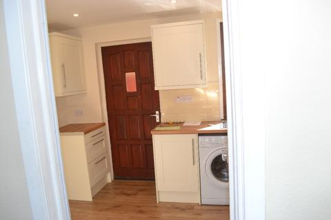 2 bedroom flat to rent - Park Drive, Blairgowrie and Rattray, PH10