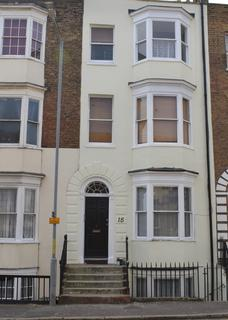 3 bedroom block of apartments for sale - Union Crescent, Margate, CT9