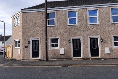 2 bedroom terraced house to rent - Chapel Terrace, Cleator Moor, CA25