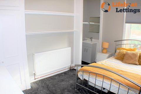 1 bedroom in a house share to rent - Albany Terrace