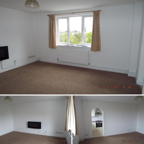 2 bedroom flat to rent - High Street, Hull HU1