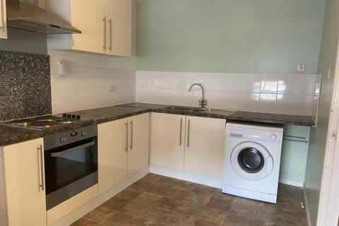 3 bedroom apartment to rent - Carr Lane, Wigan