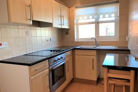 2 bedroom flat to rent - St Annes Court, Blackpool FY4