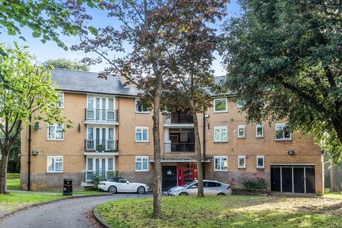 3 bedroom flat for sale - Sydenham Hill London SE26