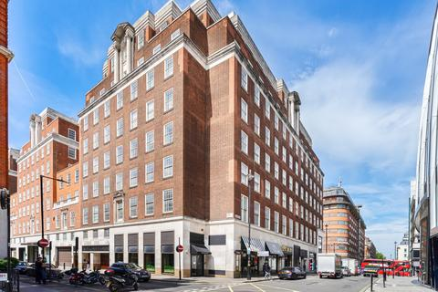 2 bedroom flat for sale - Park Street, Mayfair, London