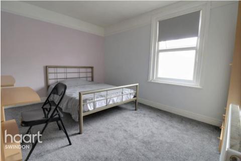 2 bedroom terraced house for sale - Kitchener Street, Swindon