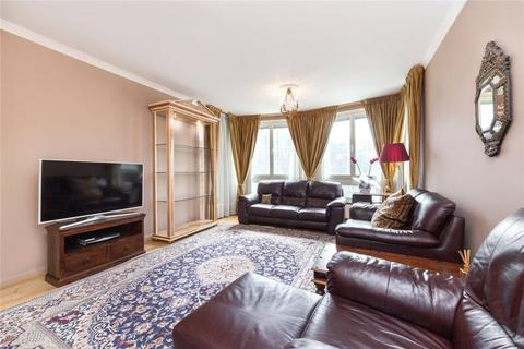 2 bedroom flat for sale - Southacre, Hyde Park Crescent, London