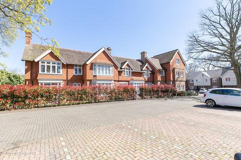 1 bedroom apartment for sale - Ifield Green, Crawley, West Sussex. RH11 0BP