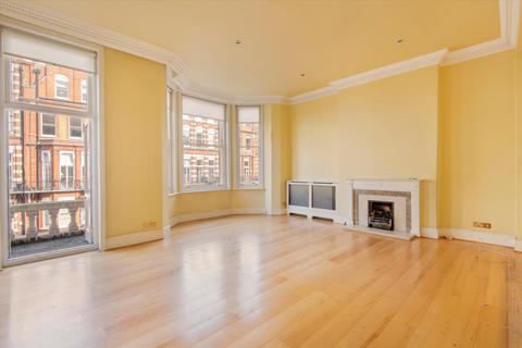 3 bedroom flat for sale - Bolton Gardens, London, SW5