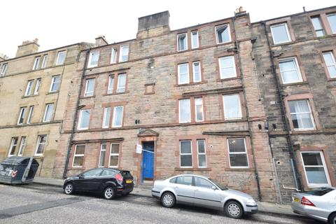 1 bedroom apartment for sale - Robertson Avenue, Flat 3, Shandon, Ediburgh, EH11 1PT