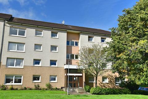 3 bedroom flat for sale - St Mungo Avenue, Townhead, G4 0PL