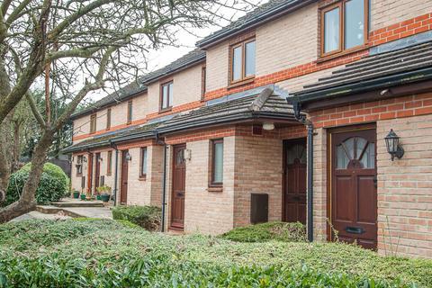 1 bedroom apartment to rent - Buckland Court, Kidlington