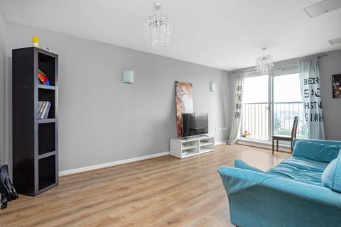 1 bedroom flat for sale - Axon Place, Ilford, IG1