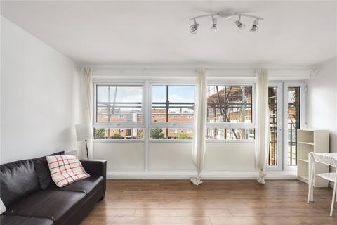 3 bedroom flat for sale - Windermere House, 74 Eric Street, Bow, London, E3