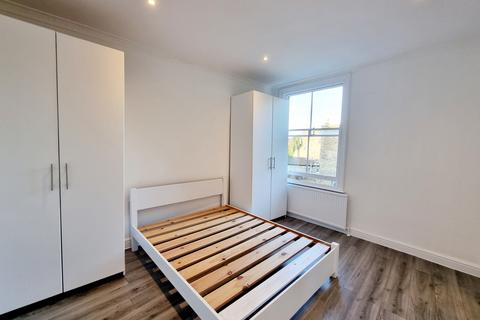 2 bedroom flat to rent - Hornsey Road, Archway, N19