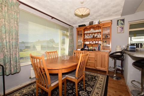 2 bedroom detached bungalow for sale - Anderri Way, Shanklin, Isle of Wight