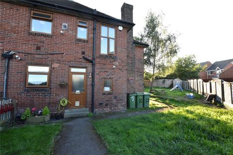 3 bedroom semi-detached house for sale - 10 Fire Station Houses, Gipton Approach, Leeds