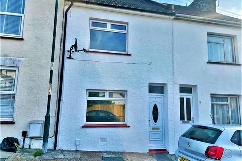 3 bedroom terraced house to rent - Banning Street, Rochester