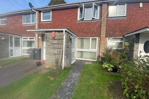 2 bedroom maisonette to rent - Moorfield Drive, Sutton Coldfield, West Midlands