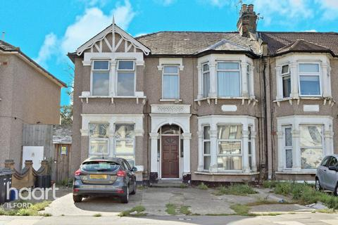 2 bedroom apartment for sale - The Drive, Ilford