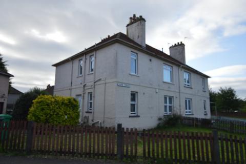 2 bedroom flat to rent - Lawrie Terrace, Leven, Fife, KY8