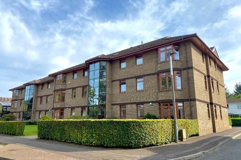 3 bedroom flat to rent - Barnton Park View, Barnton, Edinburgh, EH4