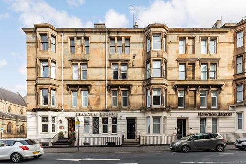 5 bedroom flat for sale - BATH STREET HMO, GLASGOW G2
