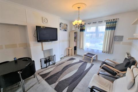 3 bedroom semi-detached house to rent - Elmfield Terrace, Kittybrewster, Aberdeen, AB24