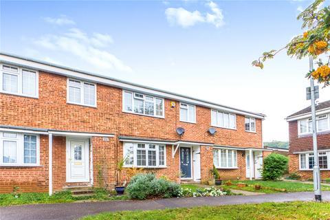4 bedroom terraced house for sale - Acorn Walk, Calcot, Reading, RG31