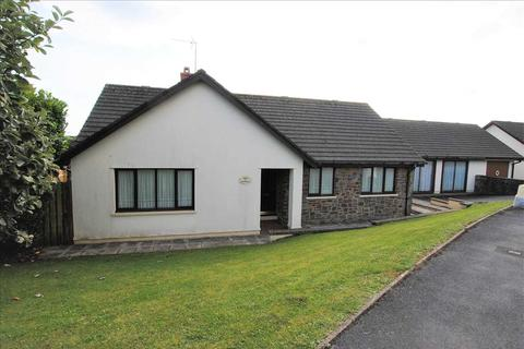 3 bedroom detached bungalow for sale - 1 Swallow Dale
