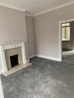 2 bedroom terraced house to rent - Wath Road, Wombwell S73