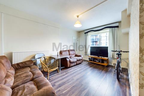 3 bedroom duplex for sale - Albion Estate, Swan Road, London SE16