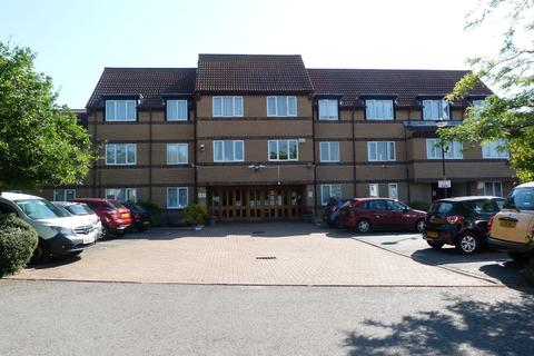 1 bedroom retirement property for sale - Limewood Court, Beehive Lane, Redbridge IG4