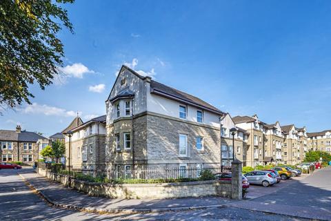 2 bedroom ground floor flat for sale - Flat 8 Stonelaw Court, 3 Johnstone Drive, Rutherglen, G73 2PE