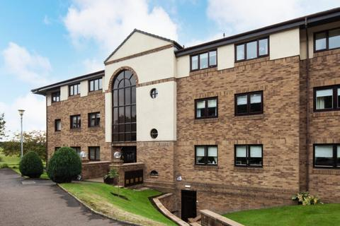 3 bedroom apartment for sale - Ravenscourt, Thorntonhall