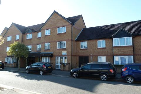 1 bedroom retirement property for sale - Parkview Court, Brancaster Road, Newbury Park, Ilford IG2