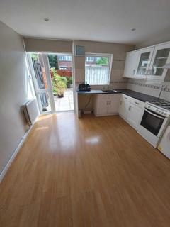 4 bedroom house to rent - Owen Close, Thamesmead