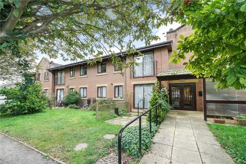 2 bedroom apartment for sale - Hallfield Court, Freeman Way, Wetherby