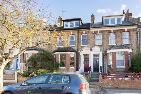 2 bedroom flat for sale - Durley Road, London