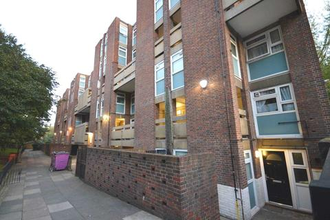 Studio for sale - Hackney Road, Bethnal Green