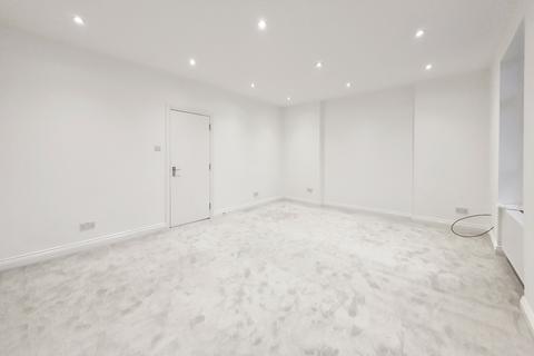 4 bedroom flat to rent - Brecknock Rd, Camden N7