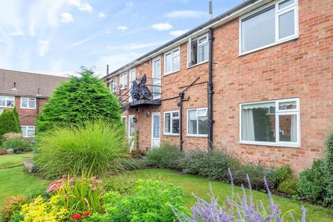2 bedroom maisonette for sale - High Barnet,  Hertfordshire,  EN5