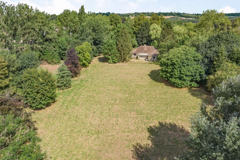 3 bedroom bungalow for sale - Foxhill Lane, Souldern, Bicester