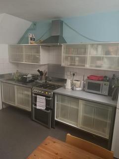 3 bedroom apartment to rent - Retford Street, Hoxton, N1