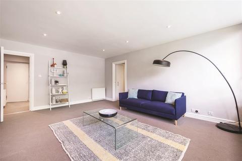 2 bedroom flat for sale - South Norwood Hill, SE25